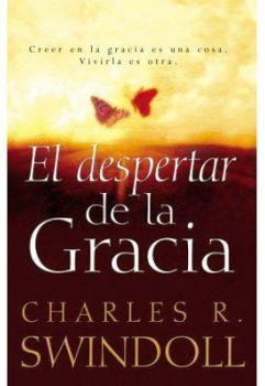 DESPERTAR DE LA GRACIA, EL