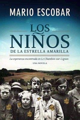 NIÑOS DE LA ESTRELLA AMARILLA, LOS