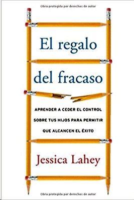 REGALO DEL FRACASO, EL