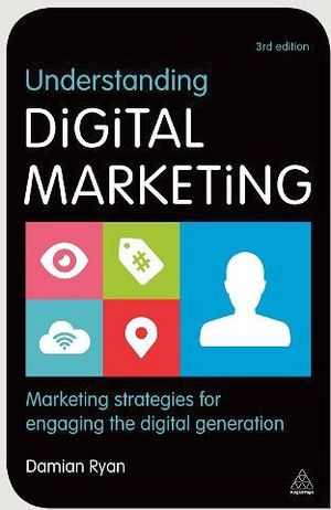 UNDERSTANDING DIGITAL MARKETING 3TH
