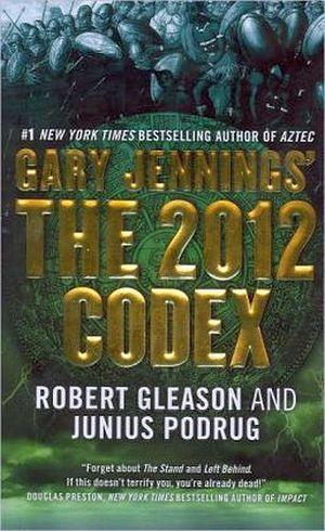 2012 CODEX