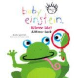 BABY EINSTEIN: MIRROR ME