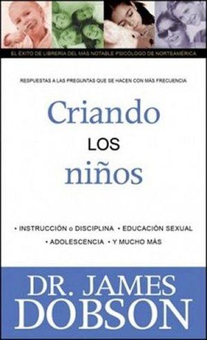 CRIANDO NIÑOS (SERIE SELECTOS)