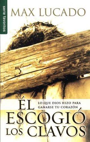 ESCOGIO LOS CLAVOS, EL          (SERIE FAVORITOS)