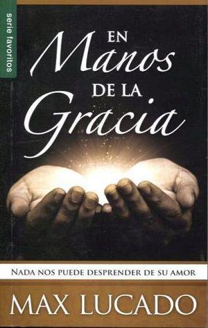 EN MANOS DE LA GRACIA (SERIE FAVORITOS)