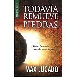 TODAVIA REMUEVE PIEDRAS (SERIE FAVORITOS)