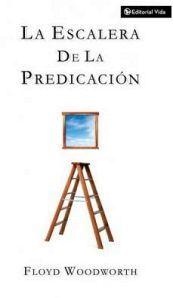 ESCALERA DE LA PREDICACION, LA