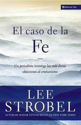 CASO DE LA FE, EL
