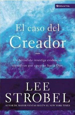 CASO DEL CREADOR, EL