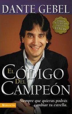 CODIGO DEL CAMPEON, EL