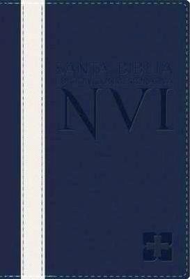 SANTA BIBLIA ED. CONMEMORATIVA NVI (CAJA/VERSION INTERN.)