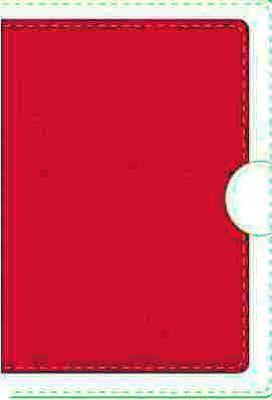 BIBLIA QUINCEAÑERA (CAJA C/BIBLIA A DOS TONOS/ITALIANA/NVI)