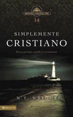 SIMPLEMENTE CRISTIANO