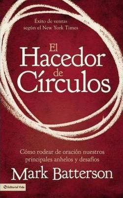 HACEDOR DE CIRCULOS, EL