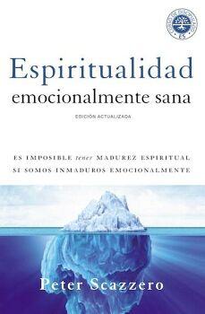 ESPIRITUALIDAD EMOCIONALMENTE SANA