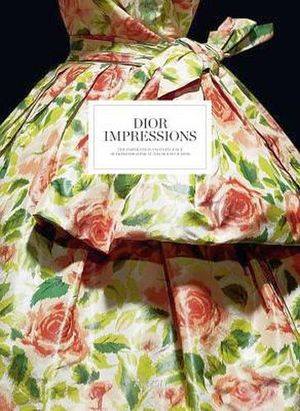 DIOR IMPRESSION