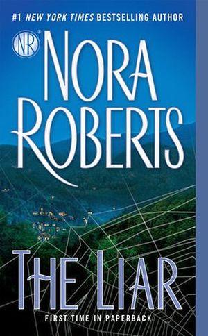 the liar nora roberts pdf
