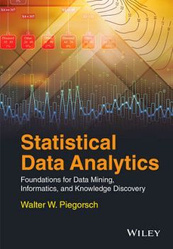 STATICAL DATA ANALYTICS                   (EMPASTADO)