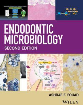 ENDODONTIC MICROBIOLOG0 2ED.