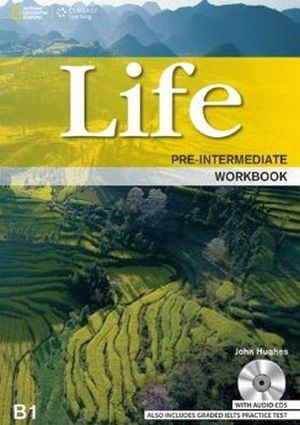 life pre-intermediate student book answer pdf