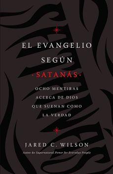 EVANGELIO SEGUN SATANAS, EL