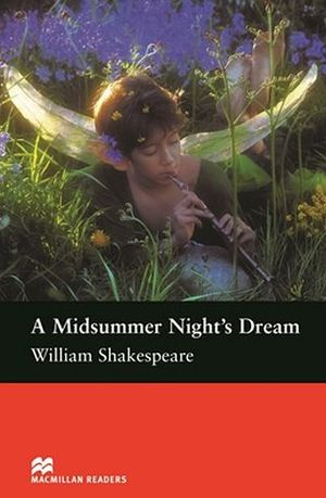 MIDSUMER NIGHT'S DREAMS