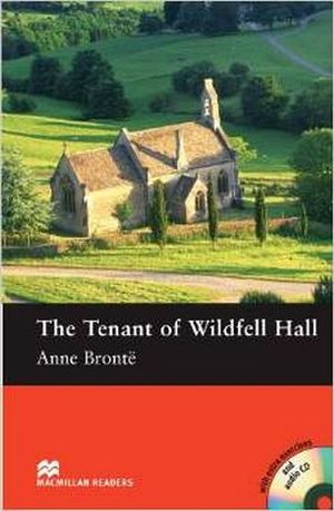 THE TENANT OF WILDFELL HALL PACK