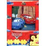 CARS  -MPB-