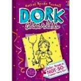 DORK DIARIES # 2: TALES FROM A NOT SO POPULAR PARTY GIRL