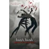 HUSH, HUSH    -VERSION INGLES-