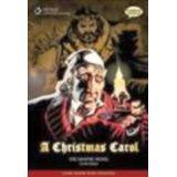 CLASSICAL COMICS: A CHRISTMAS CAROL