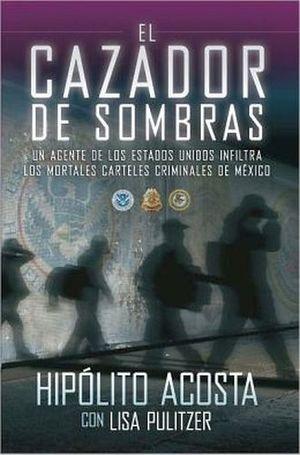 CAZADOR DE SOMBRAS