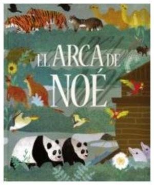 ARCA DE NOE, EL                          (EMP.)