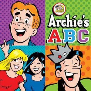 ARCHIE'S ABC