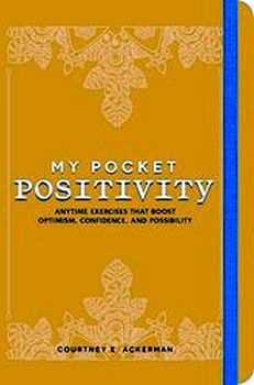 MY POCKET POSITIVITY