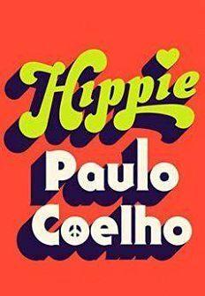 HIPPIE  -EXP-