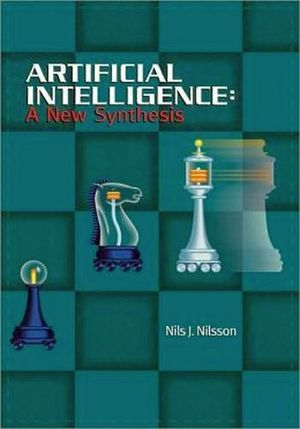 ARTIFICIAL INTELLINGENCE: A NEW SYNTHESIS