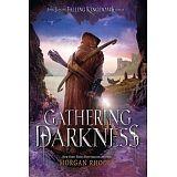 GATHERING DARKNESS: A FALLING KINGDOMS