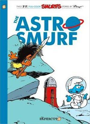 ASTROSMURF