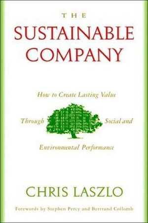 SUSTAINABLE COMPANY, THE