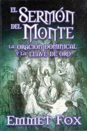 SERMON DEL MONTE, EL
