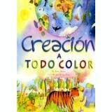 CREACION A TODO COLOR