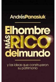 HOMBRE MAS RICO DEL MUNDO, EL