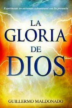 GLORIA DE DIOS, LA