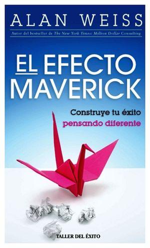 EFECTO MAVERICK, EL
