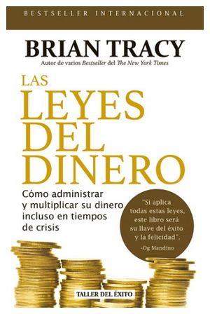 LEYES DEL DINERO, LAS