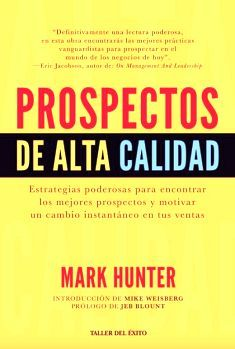 PROSPECTOS DE ALTA CALIDAD