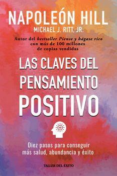 CLAVES DEL PENSAMIENTO POSITIVO, LAS