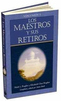 MAESTROS Y SUS RETIROS, LOS (VOL.I/AZUL)