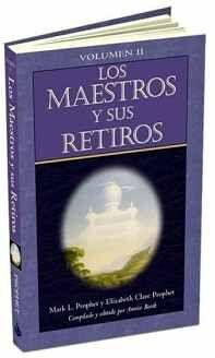 MAESTROS Y SUS RETIROS, LOS (VOL.II/MORADO)